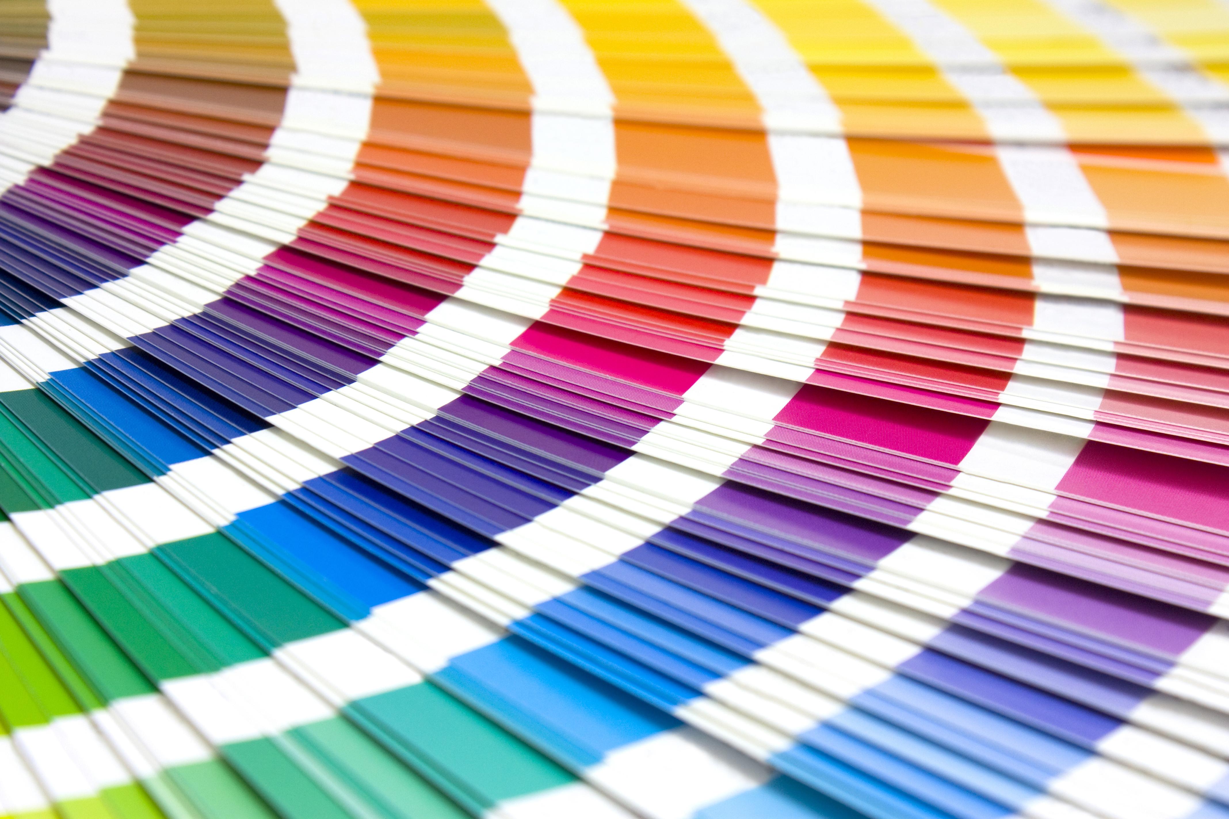 Downloads: Simplebus color - Comelit Pro