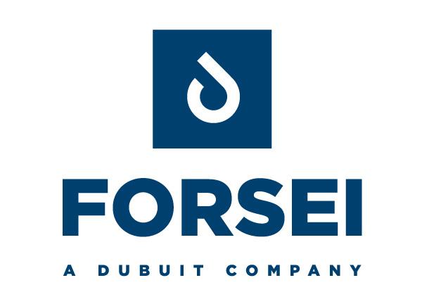 FORSEI, ORGANISME DE FORMATION