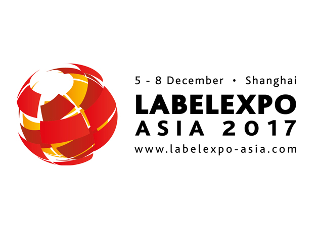 LABEL EXPO ASIA – CHINA