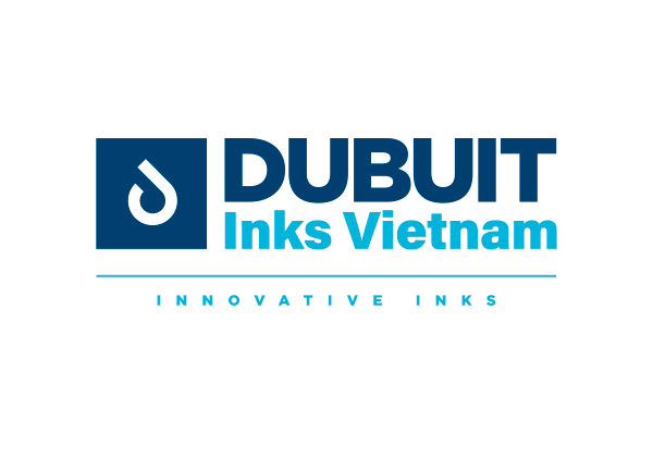 New manufacturing plant in Vietnam